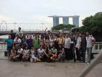 2010年新加坡流体机械展