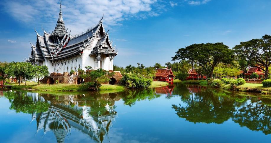 2018柬埔寨德赢体育平台app展-实时报道