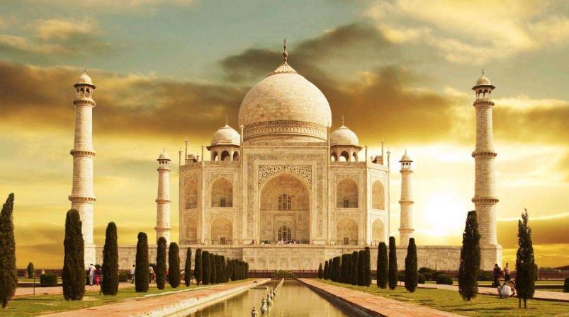 2019年印度国际环博会-出团须知